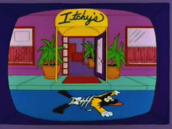 File:Homer Defined 66.JPG