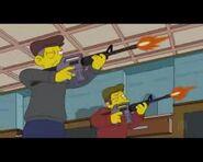 Homer the Whopper (014)