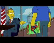 Homer the Whopper (033)