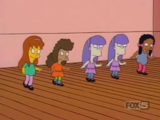 File:Last Tap Dance in Springfield 44.JPG