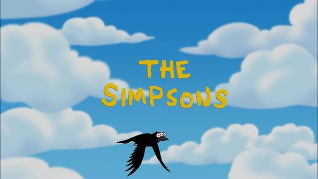 File:Let's Go Fly a Coot title screenshot gag.jpg