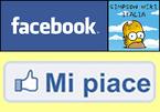 Pagina facebook grande
