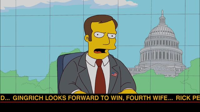 File:Politically Inept, with Homer Simpson 56.JPG
