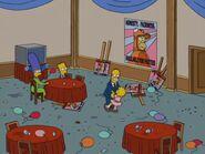 See Homer Run 115