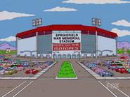 Simpsons-2014-12-20-06h42m48s3