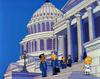 Simpsons 8FO1