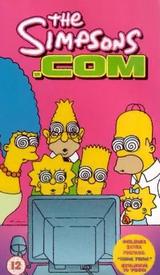 The Simpsons.com