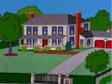 743 Evergreen Terrace