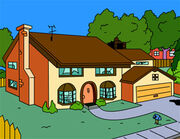742 Evergreen Terrace 2