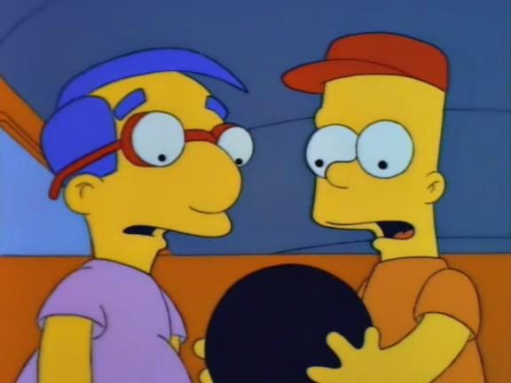 File:Bart's Friend Falls in Love 13.JPG