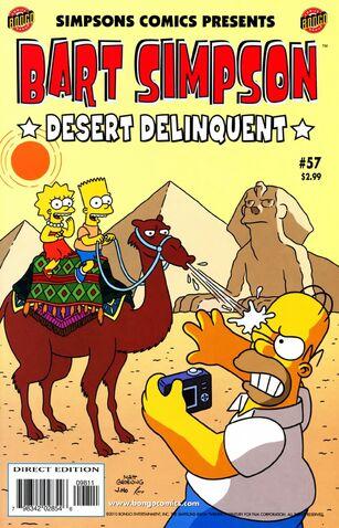 File:Bart Simpson-Desert Delinquent.JPG