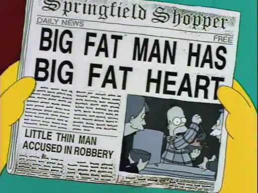 File:Homer Loves Flanders 56.JPG