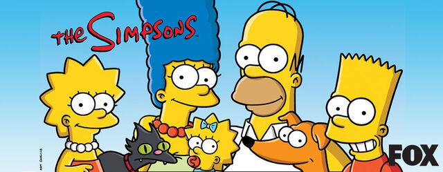 File:Key art the simpsons.jpg