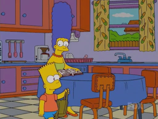 File:Marge's Son Poisoning 39.JPG