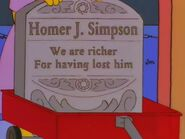 Mother Simpson 15