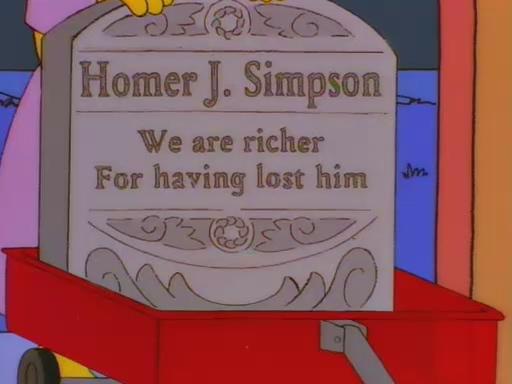 File:Mother Simpson 15.JPG