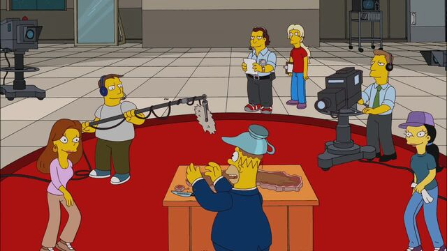 File:Politically Inept, with Homer Simpson 101.JPG