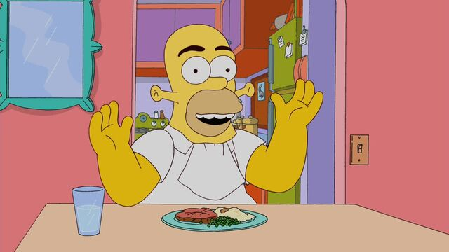 File:Politically Inept, with Homer Simpson 90.JPG