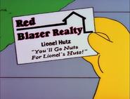 RealtyBites LionelHutzBusinessCard