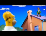Robot Chicken Couch Gag (007)