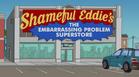 250px-Shameful Eddie's