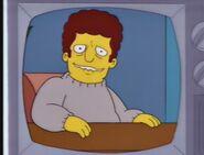 Bart's Inner Child 49