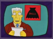Bart Simpson's Dracula 8