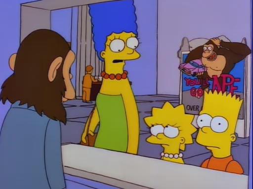 File:Bart the Fink 12.JPG