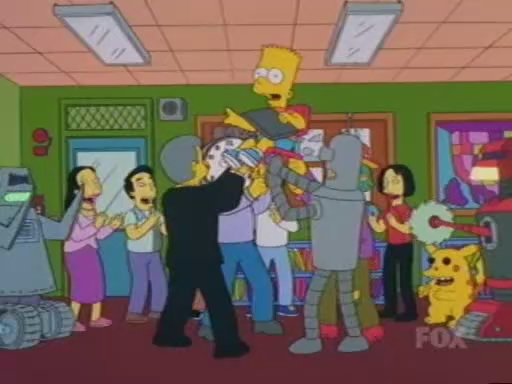 File:Bart vs. Lisa vs. the Third Grade 23.JPG