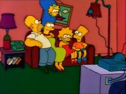 Gag divano 2x05
