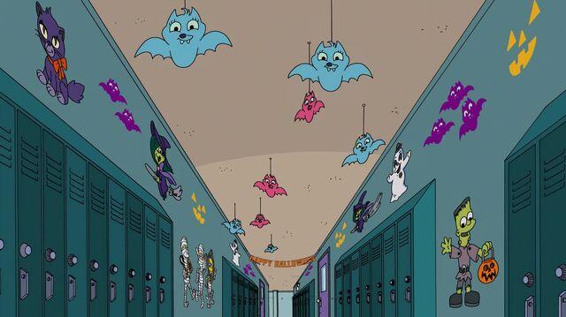 File:Halloween of Horror 59.JPG