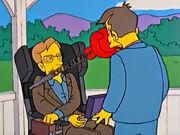 HawkingpunchesSkinner