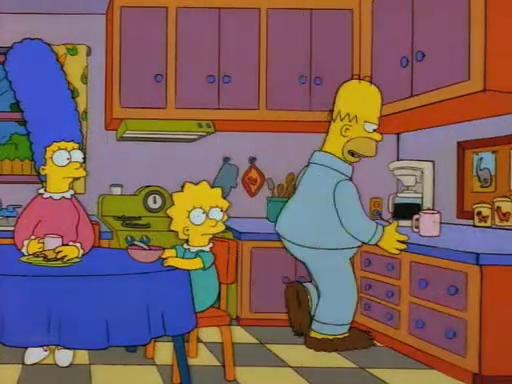 File:Homer's Phobia 32.JPG