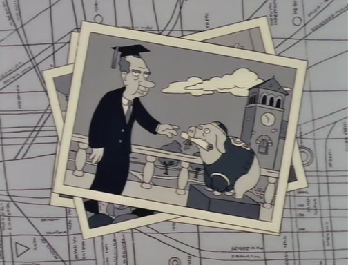 File:Homer Goes to College 71.JPG