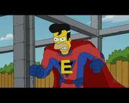 Homer the Whopper (153)