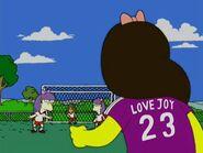 Jabf10 13 jessica lovejoy