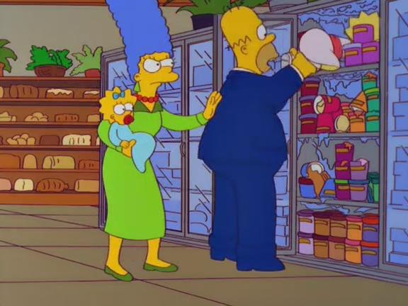 File:Lisa Gets an A 16.JPG
