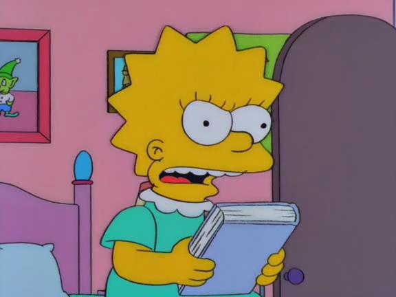 File:Lisa Gets an A 32.JPG