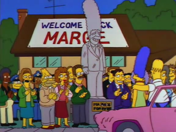 File:Marge in Chains 108.JPG