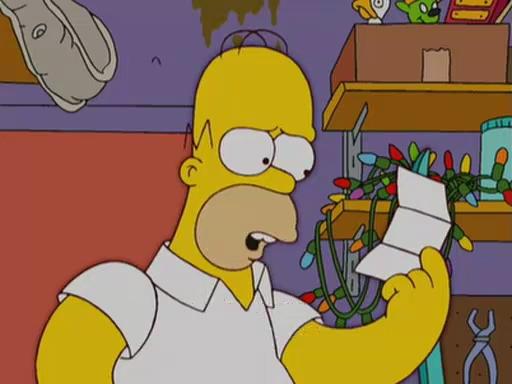 File:Mobile Homer 9.JPG