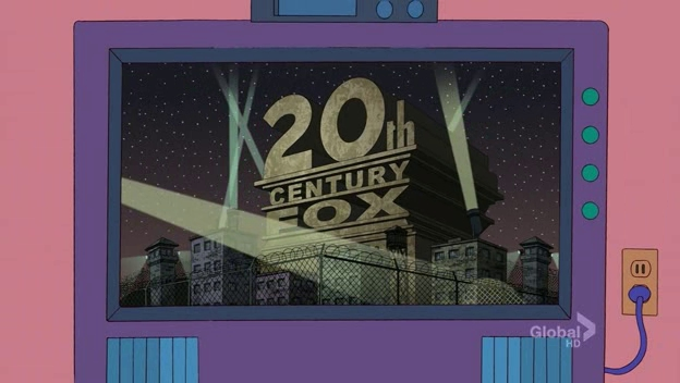 Lisa Simpson coach | Simpsons-A-Day