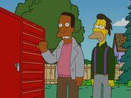 Please Homer, Don't Hammer 'Em 75