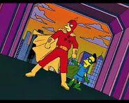 Radioactive Man (029)