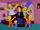 Simpsoncalifragilisticexpiala(Annoyed Grunt)cious
