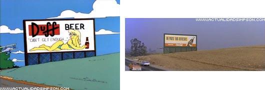 Simpsons 78 2