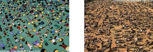 Simpsons 83 1