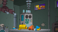 The.Simpsons.S27E05.Treehouse.of.Horror.XXVI.1080p.WEB-DL.DD5.1.H.264-NTb (1).mkv snapshot 08.12.707