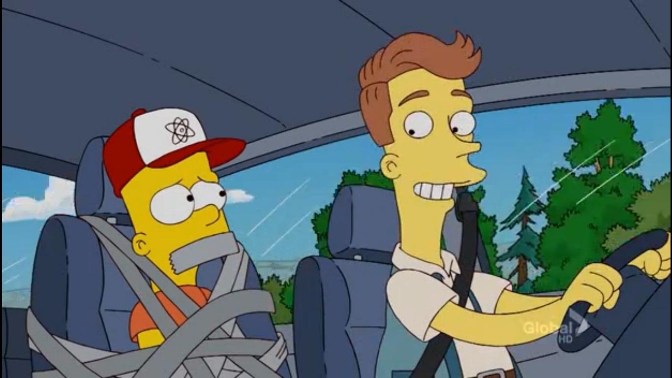 The Bob Next Door (211).jpg & Image - The Bob Next Door (211).jpg | Simpsons Wiki | FANDOM powered ...