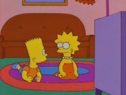 The Itchy & Scratchy & Poochie Show 96
