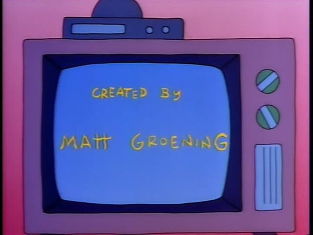 File:'Round Springfield Credits 1.JPG